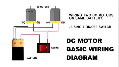 free download ebooks Dc Motors Wiring Diagram