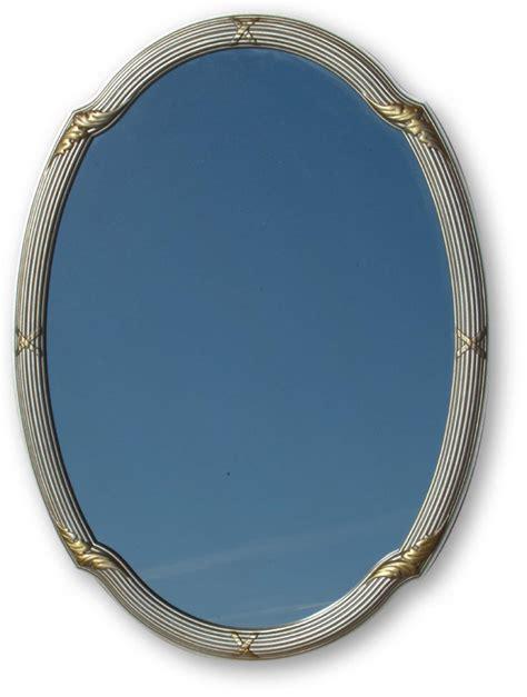 decorative mirrors and specialty American Pride Medicine
