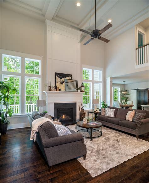 Design Ideas Home