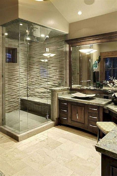 designer bathrooms House Beautiful