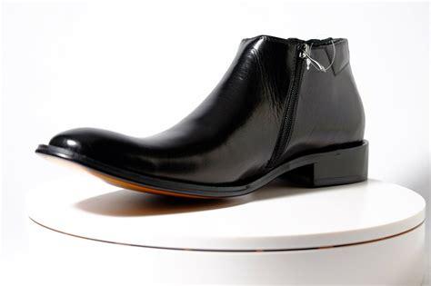 designer shoes Men Dress Shoes Ladies Boots KAADU