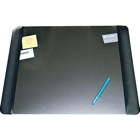 desk pad Staples Inc Office Supplies Printer Ink