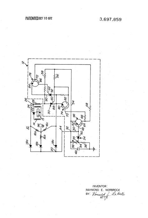 free download ebooks Deutz Engine Starter Wiring Diagram Free Picture