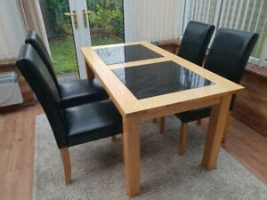 dfs dining table images. dfs dining tables images table chair
