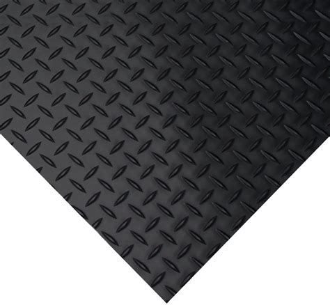 diamond plate flooring mat eBay