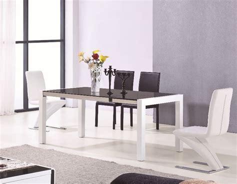 dining room lafurniturestore