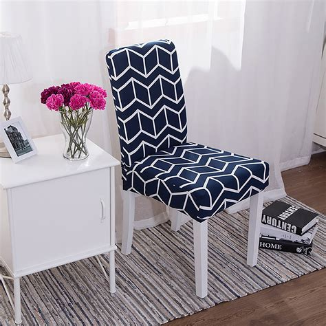dining room seat covers Target