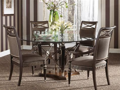 dining room table Hank s Fine Furniture