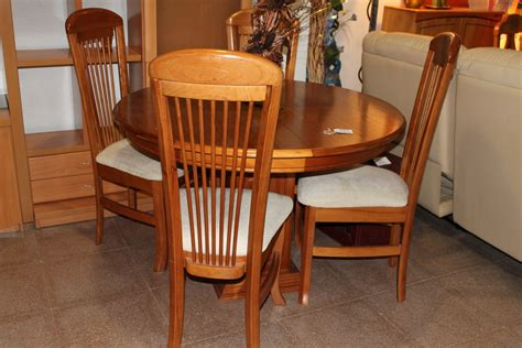 dining table Second Hand Household Furniture Buy and