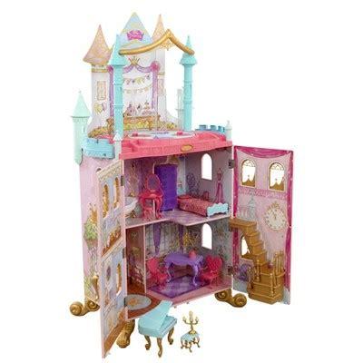 disney princess castle toy Target