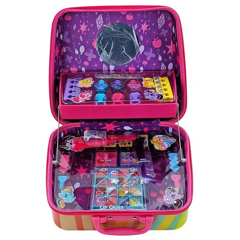 disney princess make up kit eBay
