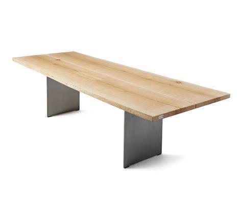 dk3 dk TREE TABLE