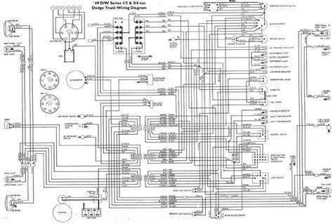 free download ebooks Dodge Electrical Schematics