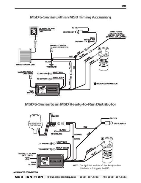 free download ebooks Dodge Ignition Wiring Schematic