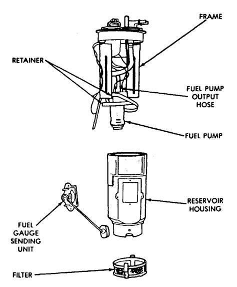 free download ebooks Dodge Pump Diagram