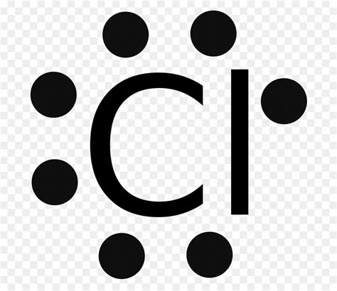 free download ebooks Dot Diagram For Chlorine