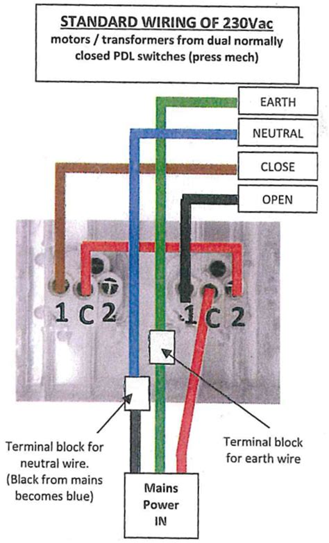 free download ebooks Double Pole Double Throw Switch Wiring Diagram