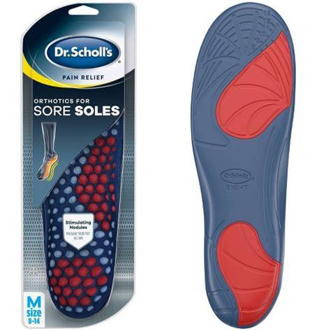 dr scholls shoes mens Target