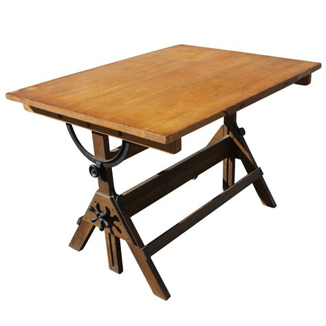 drafting table eBay