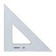 drafting triangles EngineerSupply