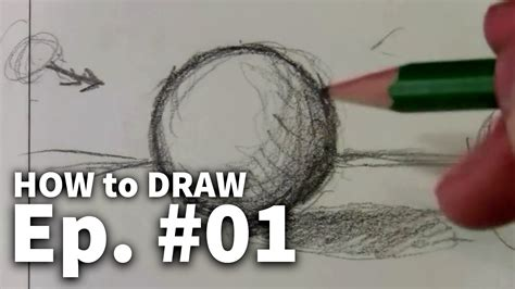 drawing Basics LEARN to Drawing