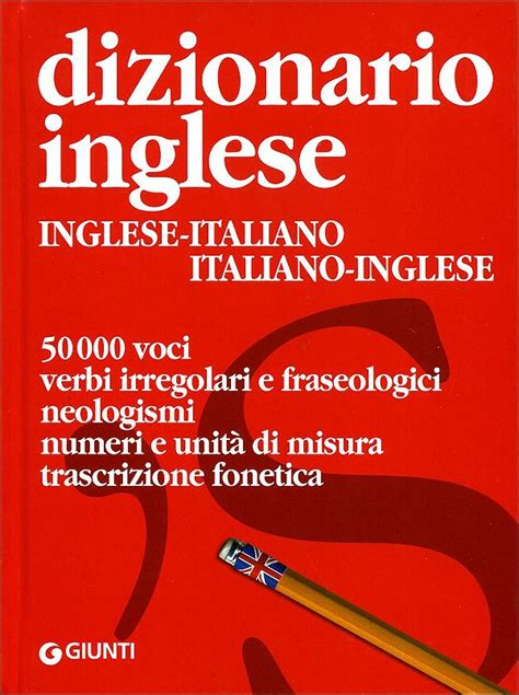 drawing Dizionario inglese italiano WordReference