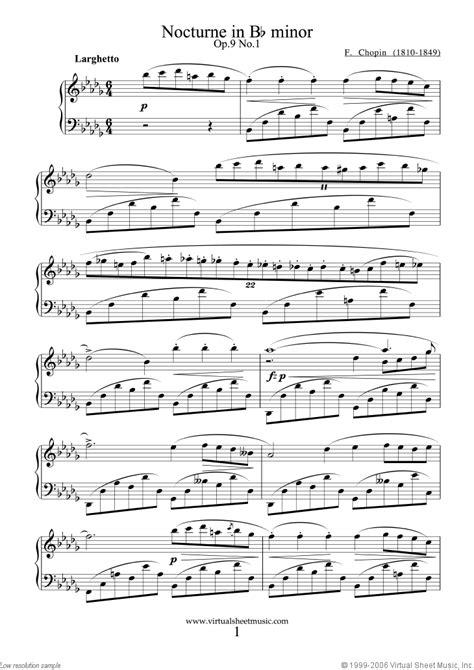 Dreams Of Reflection No 2  music sheet