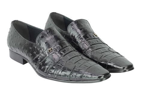 dress shoes eBay