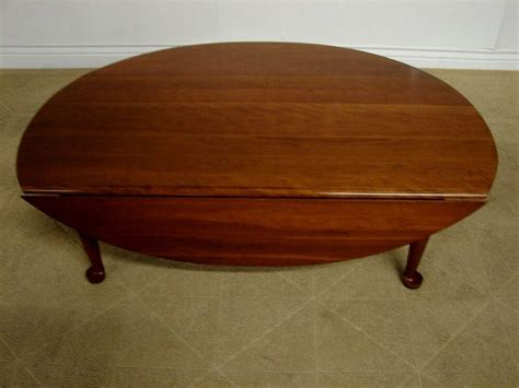 drop leaf coffee table in Tables eBay