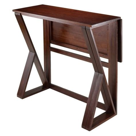 drop leaf table chairs Target