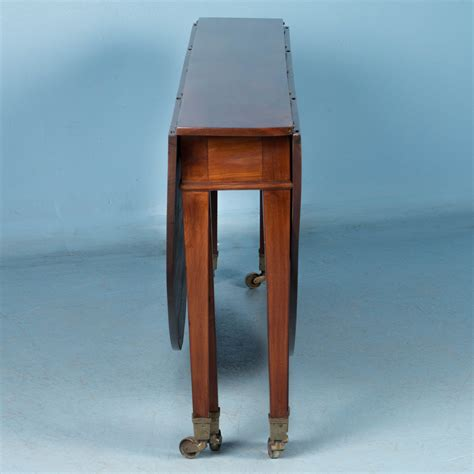 drop leaf table in Tables eBay