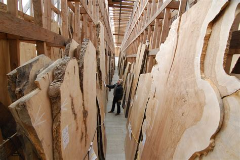 drying wood slab table tops The Forestry Forum