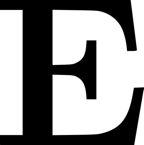 free download ebooks E