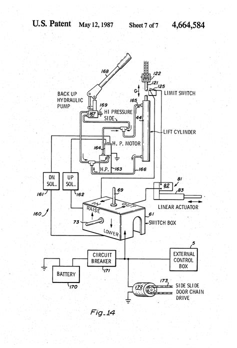 free download ebooks Eagle Auto Mobile Lift Wiring Diagram