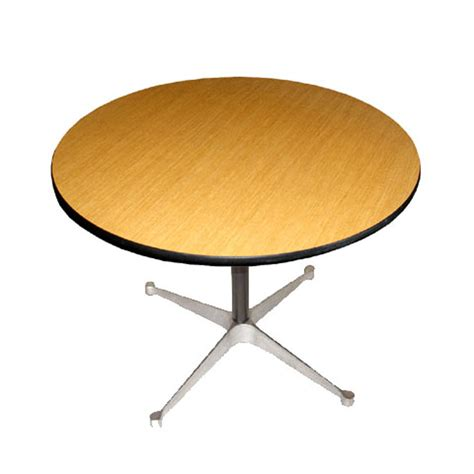 eames dining table eBay