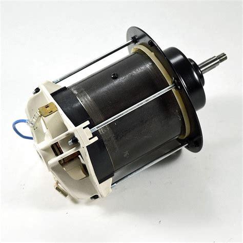 homelite electric lawn mower wiring diagram images cpsc murray electric lawn motor mower electric motor electric