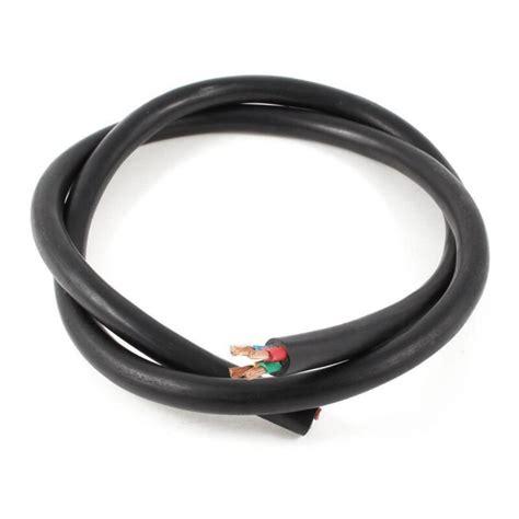 electric wire eBay