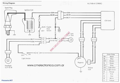 free download ebooks Electrical Schematic For Farmall A