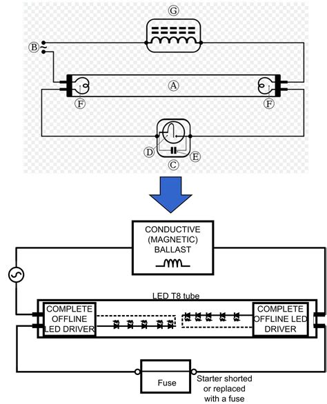 free download ebooks Electron Tube Industrial Wiring Diagram