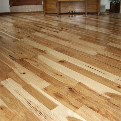 engineered hardwood flooring Buy Hardwood Floors and