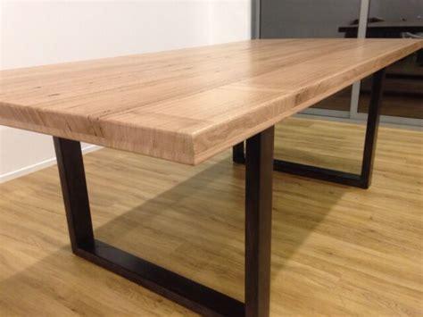english oak dining table Gumtree Australia Free Local