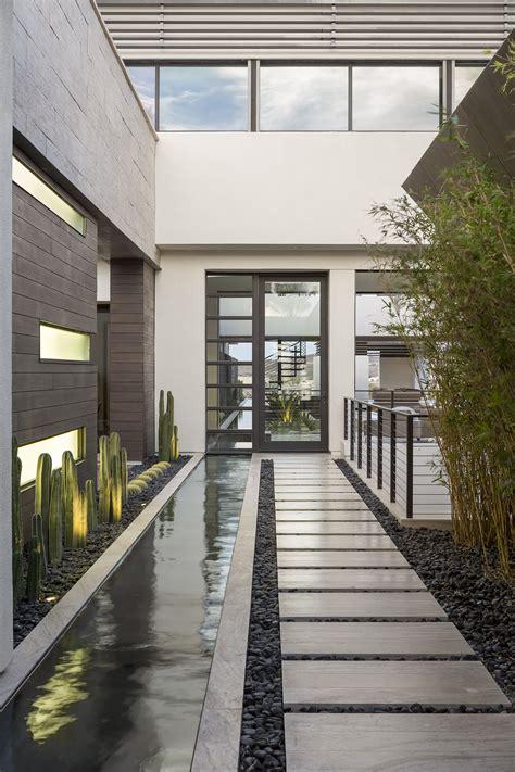 Entrance Home Design Ideas
