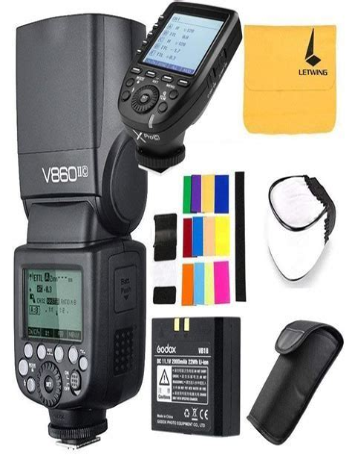 free download ebooks Eos 50d Korean User Manual.pdf