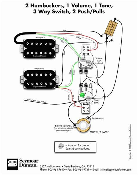 free download ebooks Epiphone Wiring Schematic