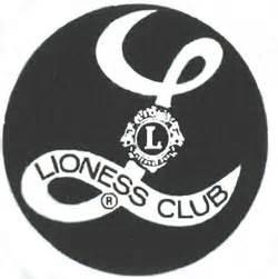 eplionessart craft EP Lioness Home Page