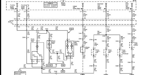 free download ebooks Equinox Radio Wiring Diagram For 2011