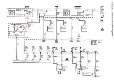 free download ebooks Equinox Wiring Diagram
