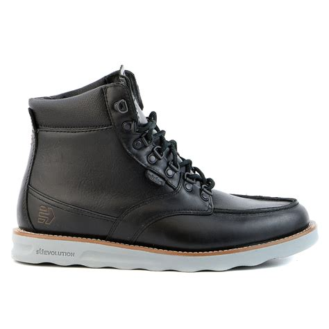 etnies mens action sports footwear an apparel Largest