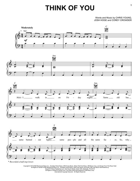 Every Song I Play I Play For You Oboe Piano  music sheet