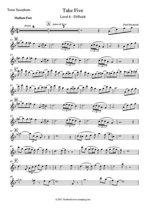Everyone Sang For Solo Tenor Voice And Piano  music sheet